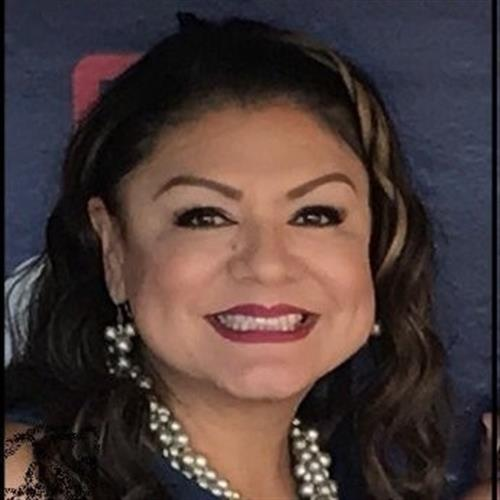 Jani De La Rosa